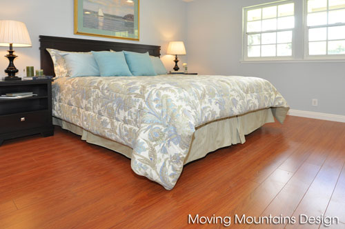 Home staging rowland heights home for sale - 2 master bedroom houses for sale ...